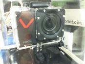 Monster Action Sports Digital Camera Villian